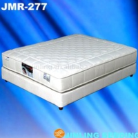 Mattress of Sales Promotion(living room furniture)
