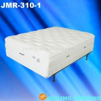 Quality LFK Spring Mattress(home furniture)