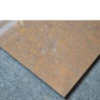 abrasive paper6301