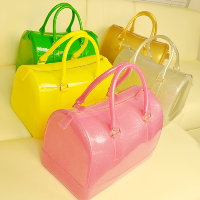2014 hot sale jelly bags