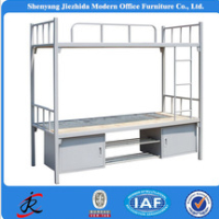 bunk bed and used metal bunk beds for sale