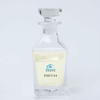 Viscosity Index Improver Ethylene-propylene Copolymer OCP AN LT-12, LT-12A