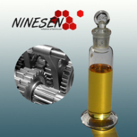 long-life high-grade GL-5 gear oil additive package