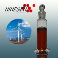 Ninesen4221 Low Odor Universal Gear Oil Additive
