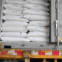 our orders shipped 10% faster than competitors sodium thiosulphate supplier