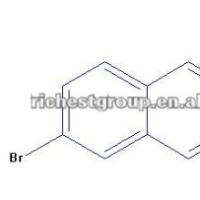 2-Bromoanthracene CAS 7321-27-9