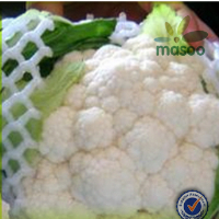 New crop Chinese Organic Fresh Cauliflowers With Best Price For Sale