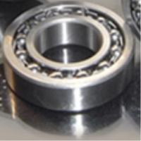 Hot sell Spherical Roller Bearings