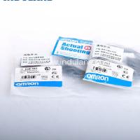 (100% original) Omron Sensor E3Z-R61