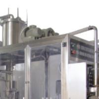 carton milk packing machines