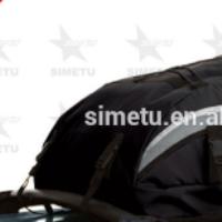 car roof top bag/waterproof bags/roof bag/roof bag cargo carrier