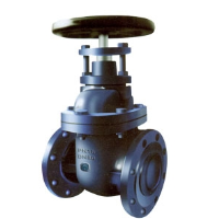China Wholesale Good Quality Hot Sale Low Price Safety Valve