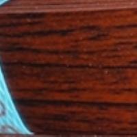 wood color high quality pvc edge banding21