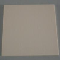 Alumina Block