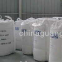 melamine white powder 99.8%