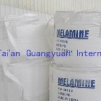 99.8% melamine 108-78-1