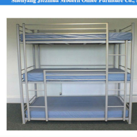 three fold sofa bunk bed for sale mechanism use