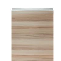 door board & door panel & door veneer & door material