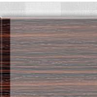 Kitchen&Cabinet wood grain kitchen wood board DM1205