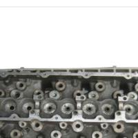 Toyota 1KZ 1KZ-T 1KZ-TE Cylinder Head AMC908780