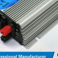 600W Pure sine wave DC TO AC 220v 48v grid tie inverter