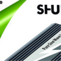 Off grid pure sine wave solar power inverter 600W