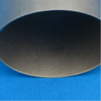 supply Gr2 Titanium pipe ASTM B338 price
