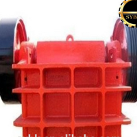 Road paving jaw crusher plant best seller in foreign contries