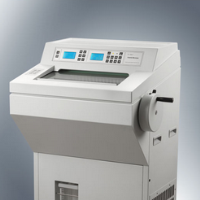 LS-3000+ Cryostat Microtome