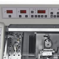 LS-6150 Semi-automatic Cryostat Microtome / freezing microtome