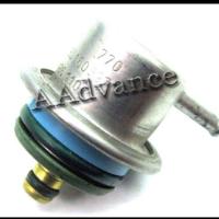 Brand New Bosch Fuel Pressure Regulator 0280160597/0280160504 For B*MW 1991-2006,Adjustable Fuel Pressure Regulator 13531436110