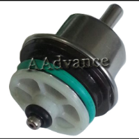 Adjustable Fuel Pressure Regulators 2635 2275/0527CS/25352275,New Delphi Fuel Injection Pressure Regulator Fit For WuLing