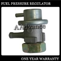 Siemens Fuel Pressure Valve For Motorola Foton BC8016,OEM Fuel Pressure Regulator,4BAR Fuel Pressure Regulators Adjustable