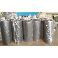 heat insulation materials Yuheng-483