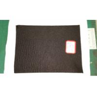 heat insulation materials Yuheng-484