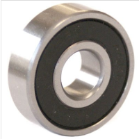 High Performance precision bearing company