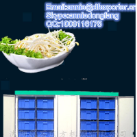 bean sprout machine 2014 new product