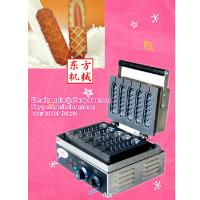 high quality hot dog making machine,hot dog making machine