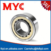 Hot sale bearing nu1022