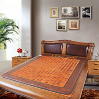 healthy jade mattress
