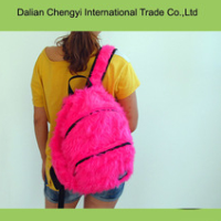 2014 New Fashion Promotional Cute Kids Backpack for school bag