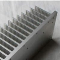 2014 Hot sale Sales heatsink from manufacture supplier
