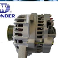 car alternator prices FOR 5.4L 14V 110A Ford SERIES PICKUP