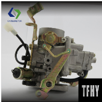 Brand New Carburetor Suzuki 465Q/ST-100 F10A/ST90 GYPSY JIMNY SUPER CARRY SCURRY (Fits: Suzuki)