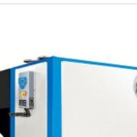 2014 New Biomass stove