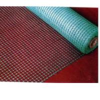 Fiberglass Alkali Resistant Mesh