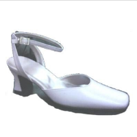 Ladies' Sandal