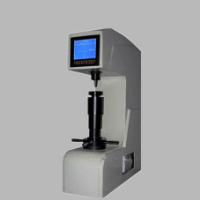 Automatic Superficial Rockwell Hardness Tester