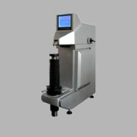 Advanced Digital Superficial Rockwell Hardness Tester