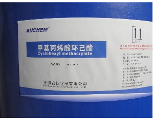 Cyclohexyl methacrylate